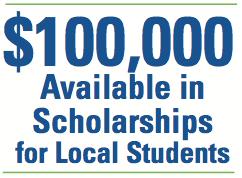 100k-scholarships