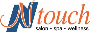 Ntouch logo