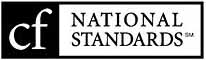 logo-cf-standards