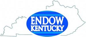 logo-endow-ky