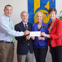 First Citizens Bank Investing in Central Kentucky